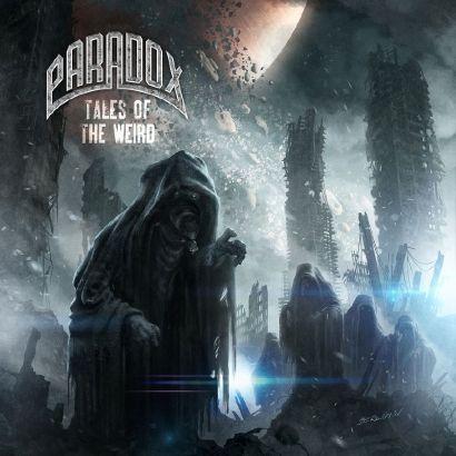 Paradox_cd