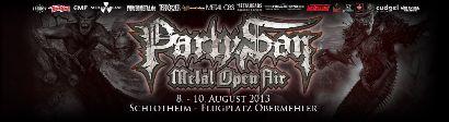 PartySanOpenAir