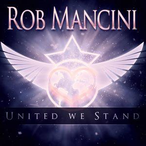 RobManciniUnitedWeStand