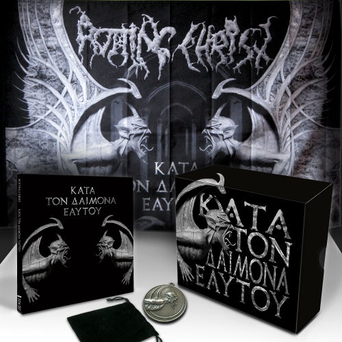 Rotting-christ-Box