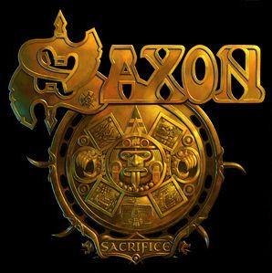 SaxonSacrifice_cd
