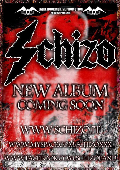 schizo_promo