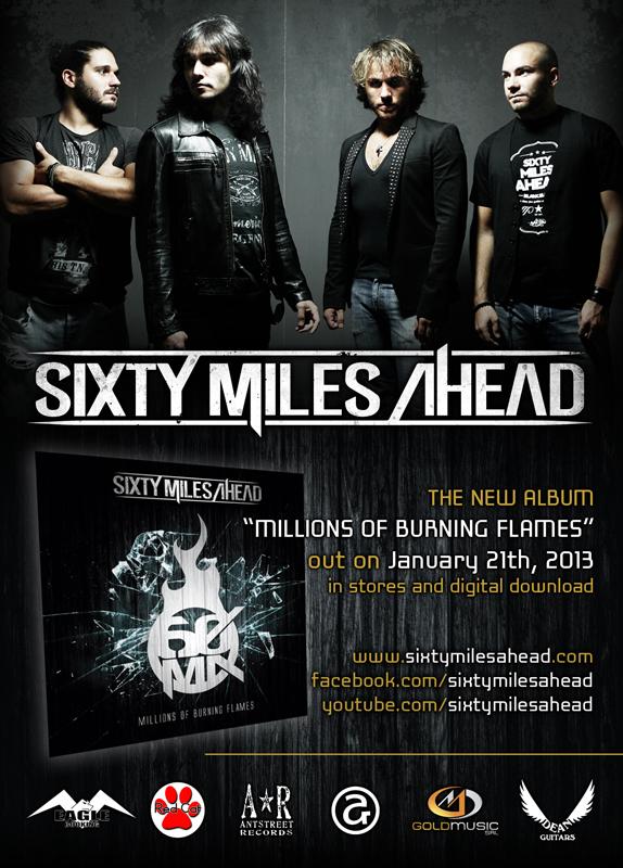 sixtymilesahead2012