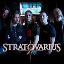 Stratovarius2012