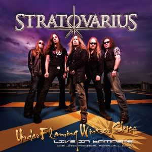 Stratovarius_cd