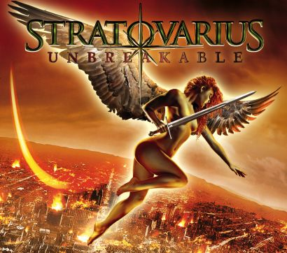 StratovariusUnbreakable