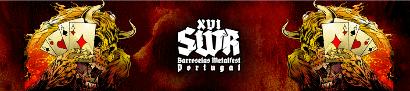 SWR_Barroselas_Metalfest