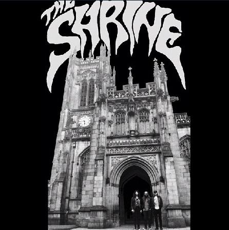 THE_SHRINE