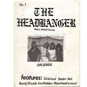TheHeadbanger