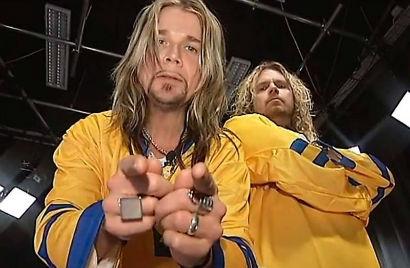 ThePoodlesIceHockey