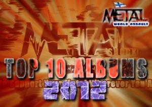 top10album