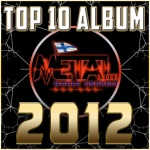 top2012t