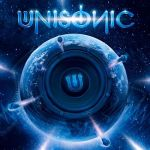 Unisonic-album_cover