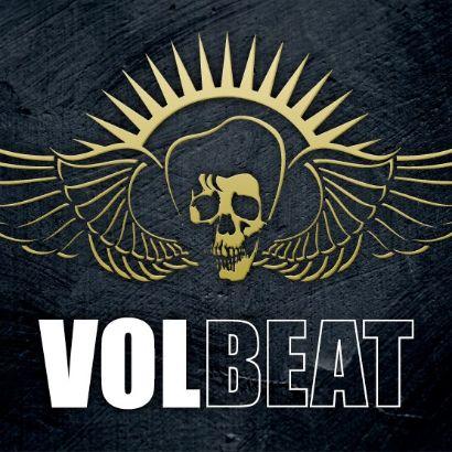 volbeat_logo