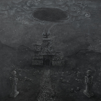 XUL_-_MALIGNANCE_-_ALBUM_COVER