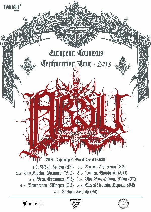 Absu_connexuscontinuation-c