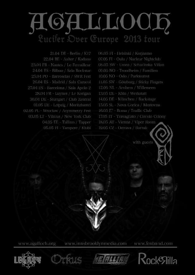 agalloch_fen_tour