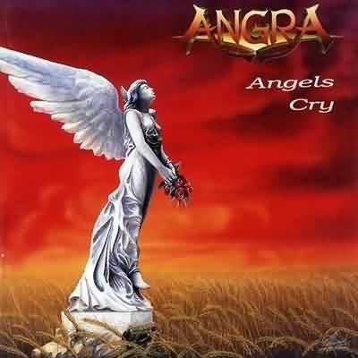 AngraAngelsCry