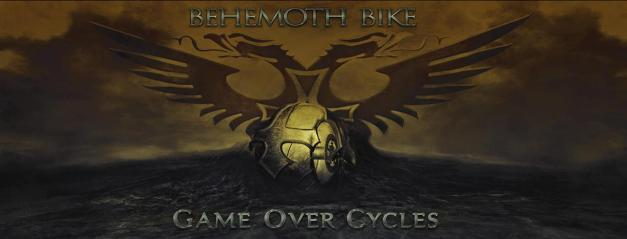BehemothBike