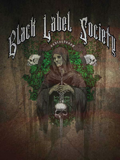 BlackLaberSociety_cover