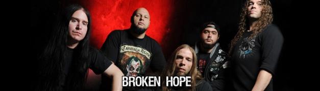 BrokenHope2013