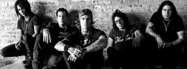 Buckcherry2013
