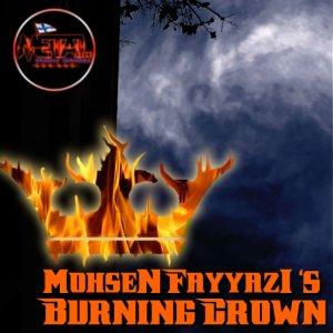 burning-crown
