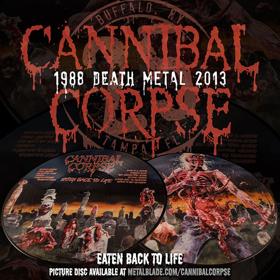 cannibal-corpse-eaten-lp