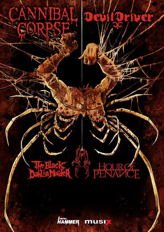 cannibal-corpse-euro-2013
