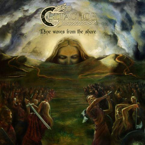 celtachor albumcover2