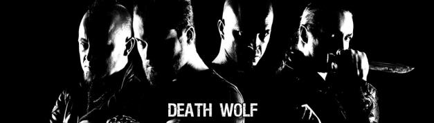 DeathWolf2013