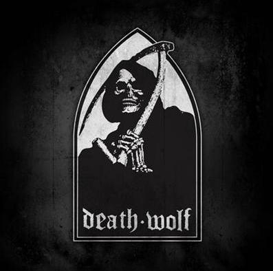 DeathWolf_cd