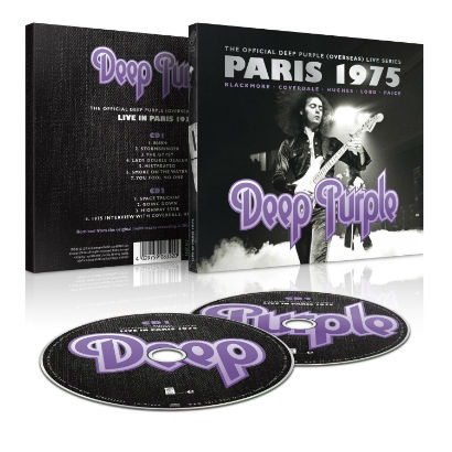 DeepPurpleLiveInParis1975_box