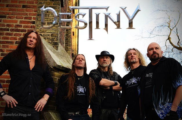 Destiny 2013 b neutral logga