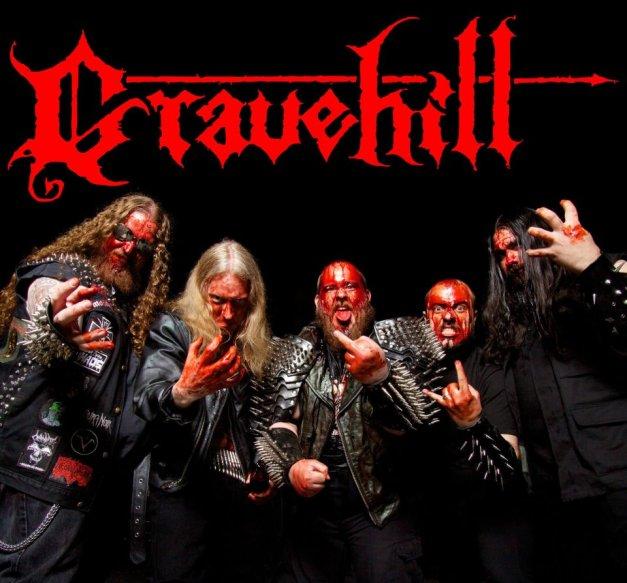 Gravehill2013
