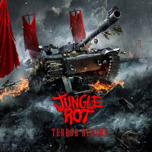 JungleRot_cd