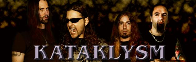 kataklysm2012