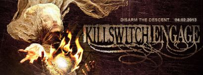 KillswitchEngage_cd
