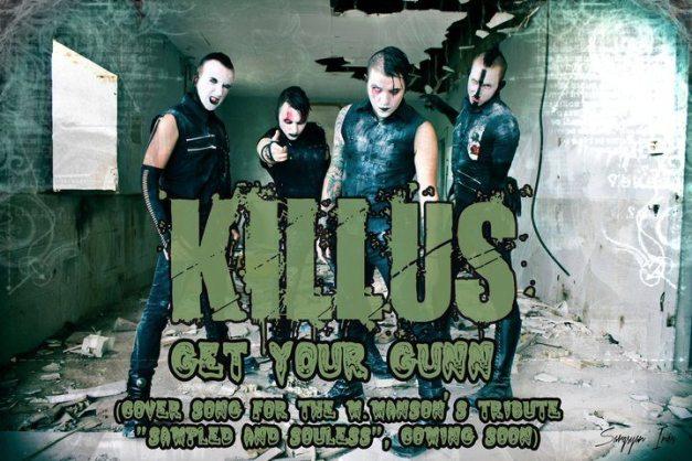 Killus2013