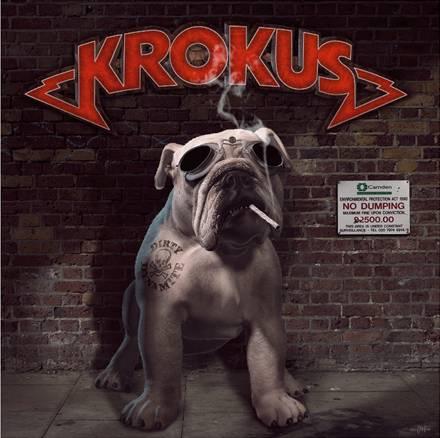 krokus-dirty-dynamite