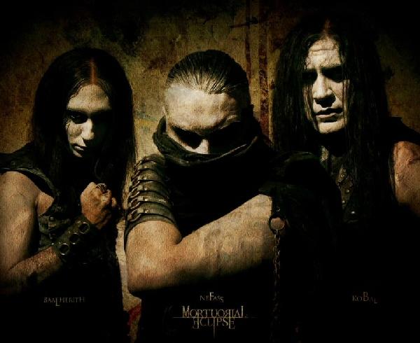 MORTUORIAL_ECLIPSE
