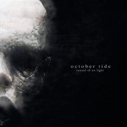 OctoberTide_cd
