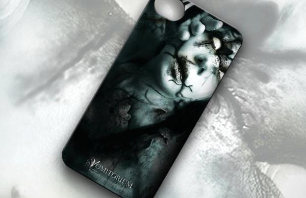 PaulAllender_iPhoneCovers