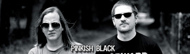 PinkishBlack2013
