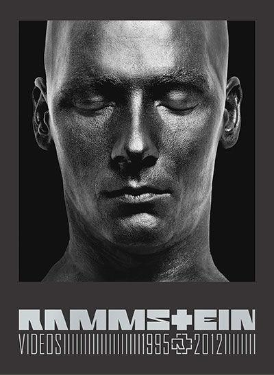 RammsteinVideoCollection