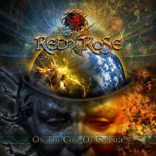 RedRose_cd2