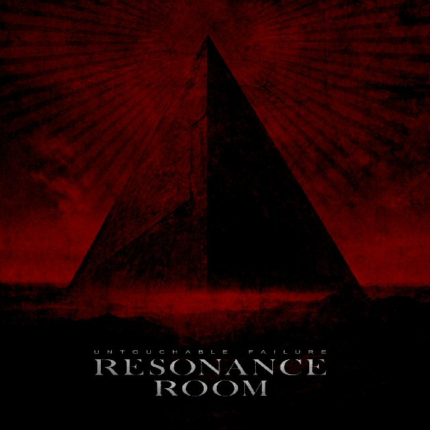 ResonanceRoom_cover