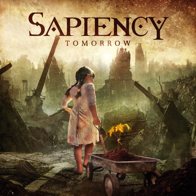 sapiency_tomorrow_cover_72dpi_rgb_900pix