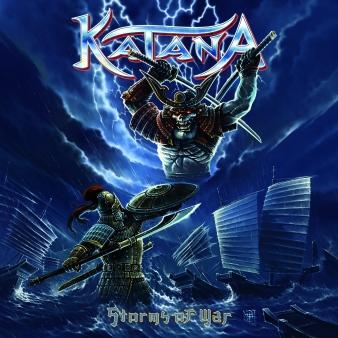 Katana-StormsOfWar-CoverArt-DimitarNikolov.psd