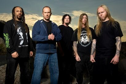 Suffocation2012